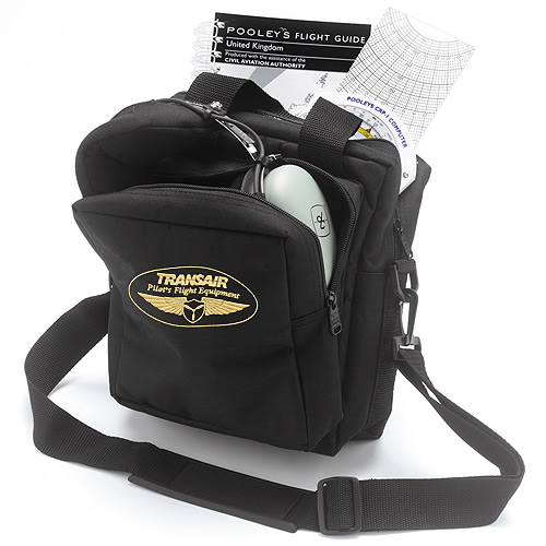 Transair Flying Gear Pit Bag