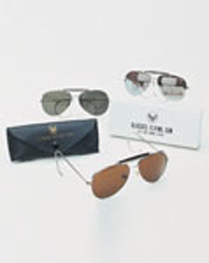 Sunglasses Air Force