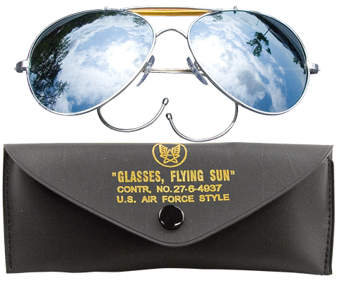 Sunglasses US AIR FORCE