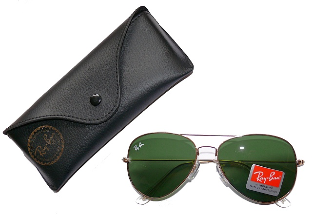 pilot ray ban  PILOTS ACCESSORIES