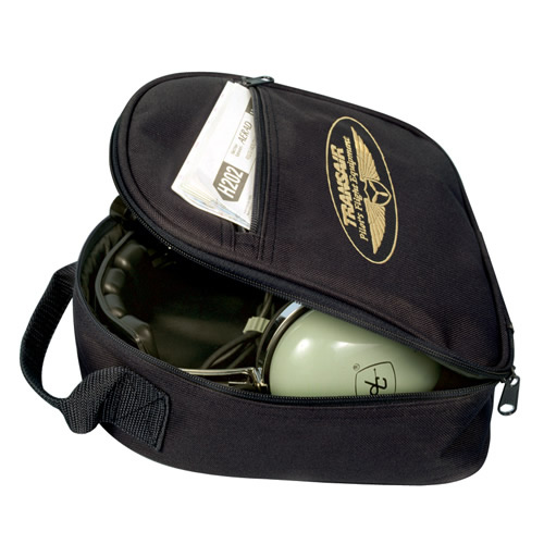 Transair Single Headset Case