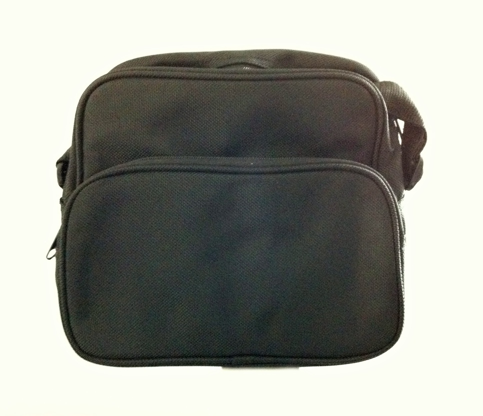 Headset Bag CPG Lux