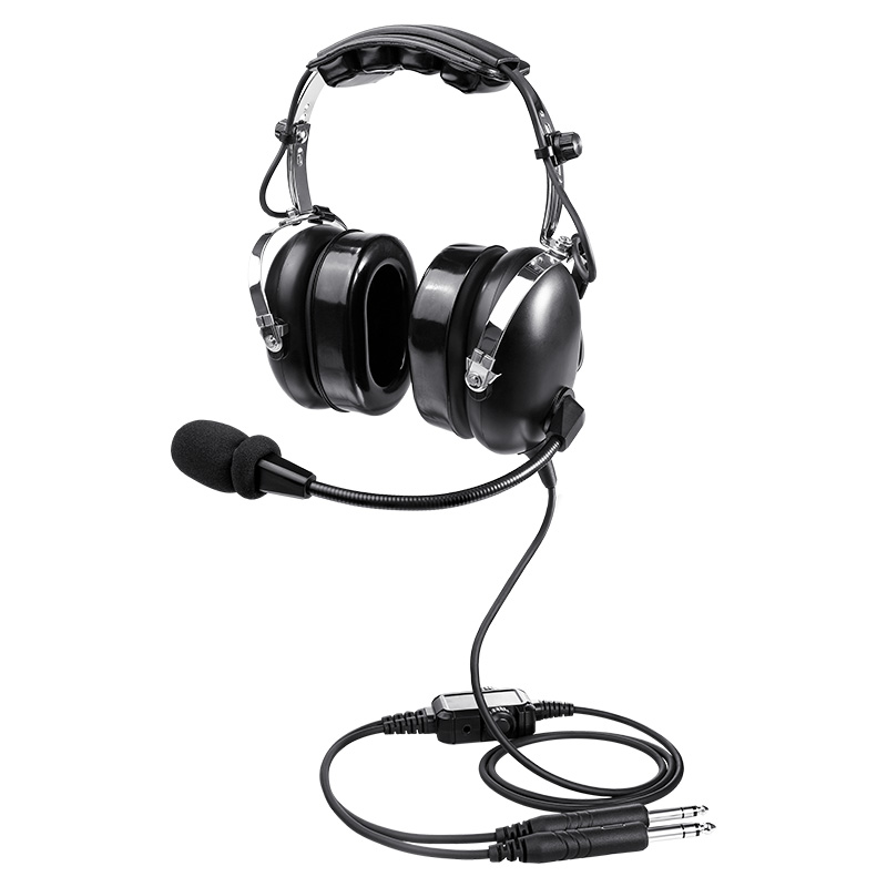 Aviation headset PH-100