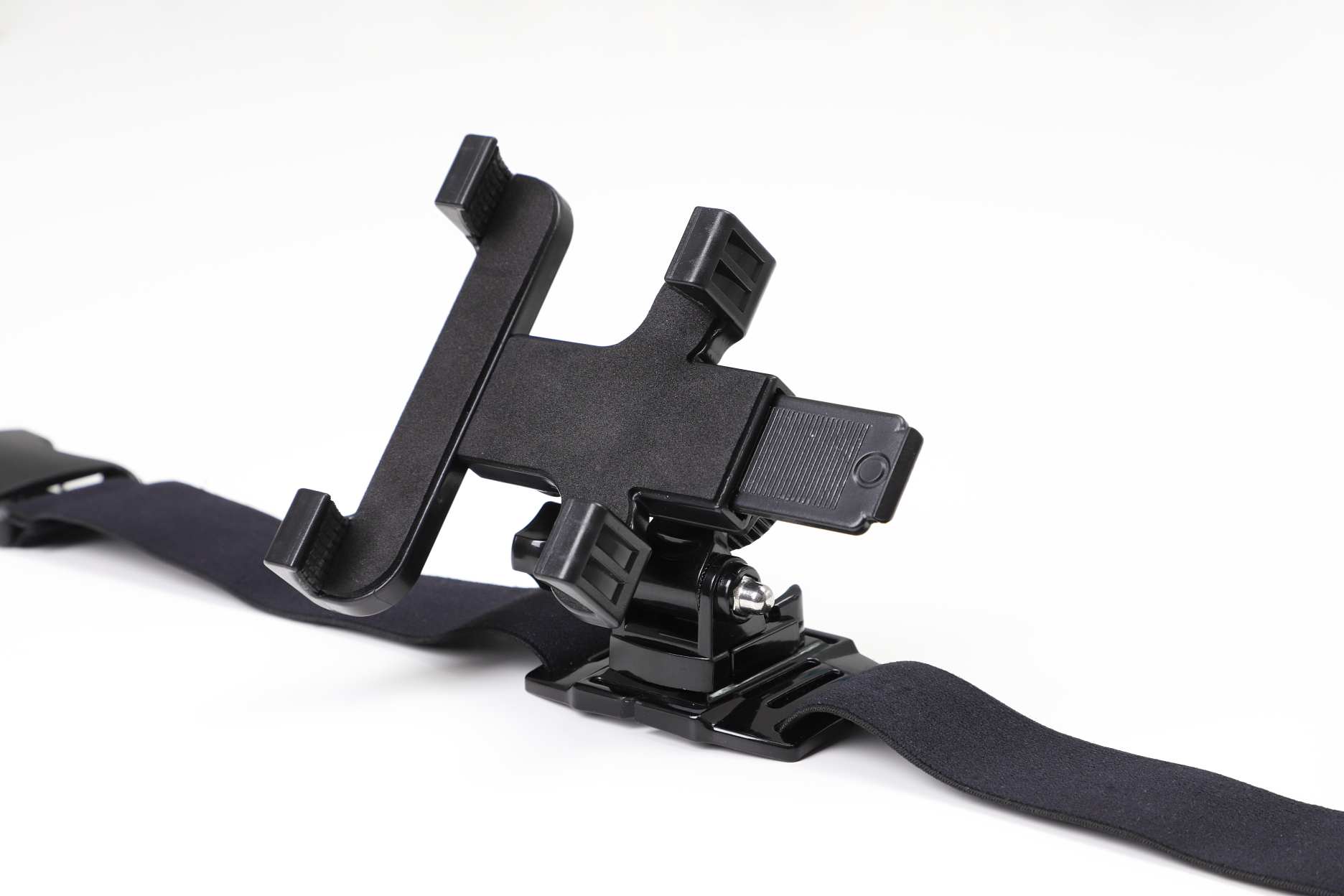 "Flight kneeboard for phones, tablets 4.7 ""- 7.9"""
