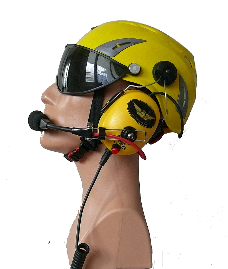 Working Helmet WH-11