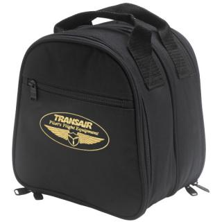 Transair Double Headset Bag