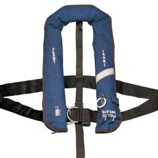 Transair Slim-Fit Aircrew Aviation Lifejacket