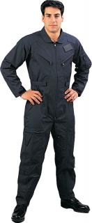 Flight suit US Navy