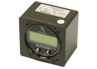 ALTIMETER WITH ENCODER TL-3524