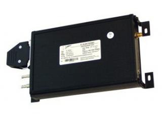 STRUCTURAL LIFE MONITORING UNIT TL-5824