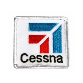 Patches CESSNA