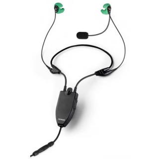 Phonak Freecom 7000 headset XLR-5